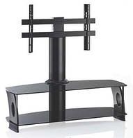 """Стол для ТВ LCD/LED PRD 32"""" – 50"""", фото 1"""
