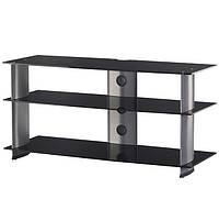"""Стол для ТВ LCD/LED PL3100-B-SLV 21"""" – 65"""", фото 1"""