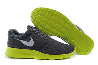 Кроссовки мужские Nike Kaishi / KSH-004 (Реплика)