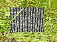 Ремонт грязезащитных ковриков