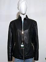 Женская куртка батальная  черная hfpvths 52-60