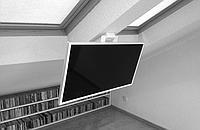 Кронштейн потолочный SM04W, фото 1