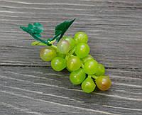Виноград салатовый мини
