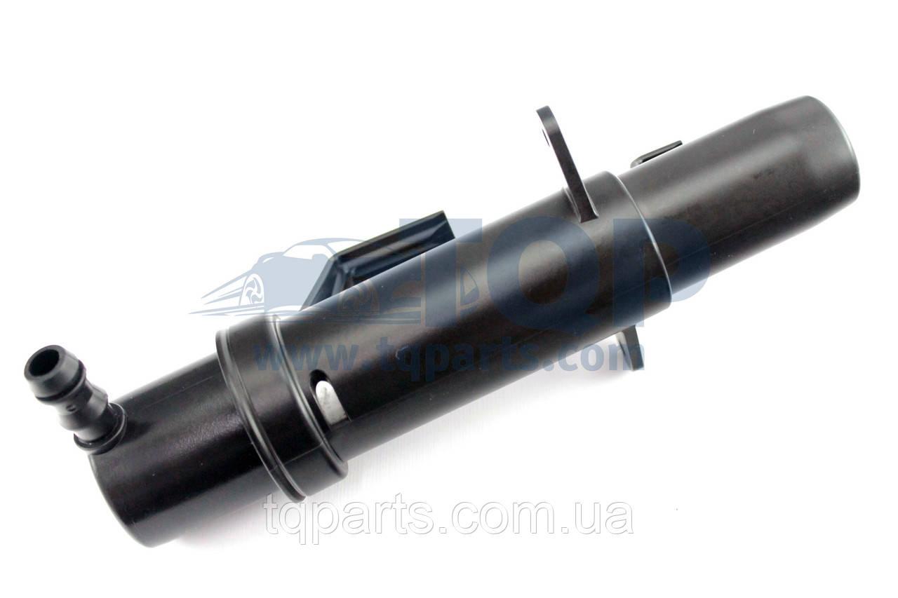 Форсунка омывателя фары, Распилитель фар 1684266, Ford Kuga (CBV) 08-13 (Форд Куга)