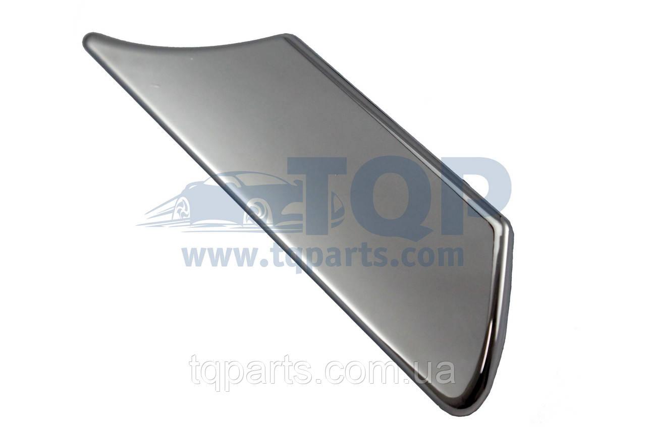 Крышка форсунки прав. 1684267, Ford Kuga (CBV) 08-13 (Форд Куга)
