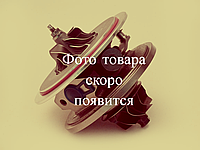 Картридж турбины MAN 18.3D 338кВт/ 460л.с. - 3526575, 3529154, 3534617, 3535970