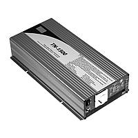 Інвертор Mean Well TN-1500-248B З функцією UPS 1500 Вт, 230 В (DC/AC Перетворювач)