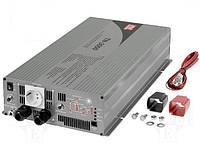 Инвертор Mean Well TN-3000-248B С функцией UPS 3000 Вт, 230 В (DC/AC Преобразователь)