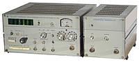 Генератор высокочастотных сигналов 310-1200МГц., Г4-128