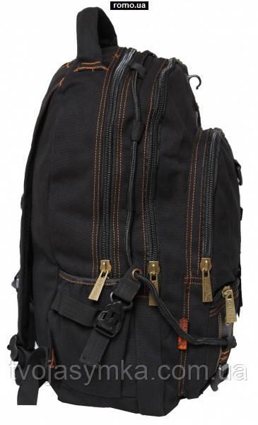 Рюкзаки goldbe 1516883 цена сумки и чемоданы фирмы sansonit