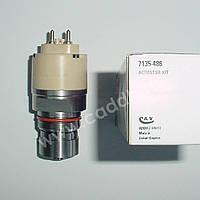 Клапан с магнитом Delphi на Volvo FH 7135-486 Delphi