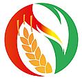 Agro Energy Group