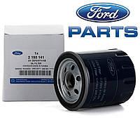 Фильтр масляный Ford 2.0 TDCi  -2193141