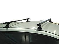 Крепление к крыше авто MONT BLANC OPEL ZAFIRA B