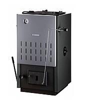 Котел твердотопливный Bosch Solid 2000 B-2   SFU 12 HNS