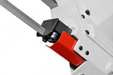 Ленточнопильный станок для резки металла G5010B 230V 150mm, фото 2