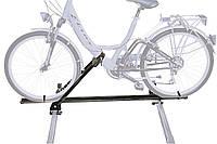 Крепление для велосипедов на крышу ROSA