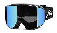 Лыжные очки ARCTICA G-99C, фото 1