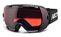 Лыжные очки ARCTICA G-100G, фото 1