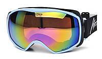 Лыжные очки ARCTICA G-94D, фото 1