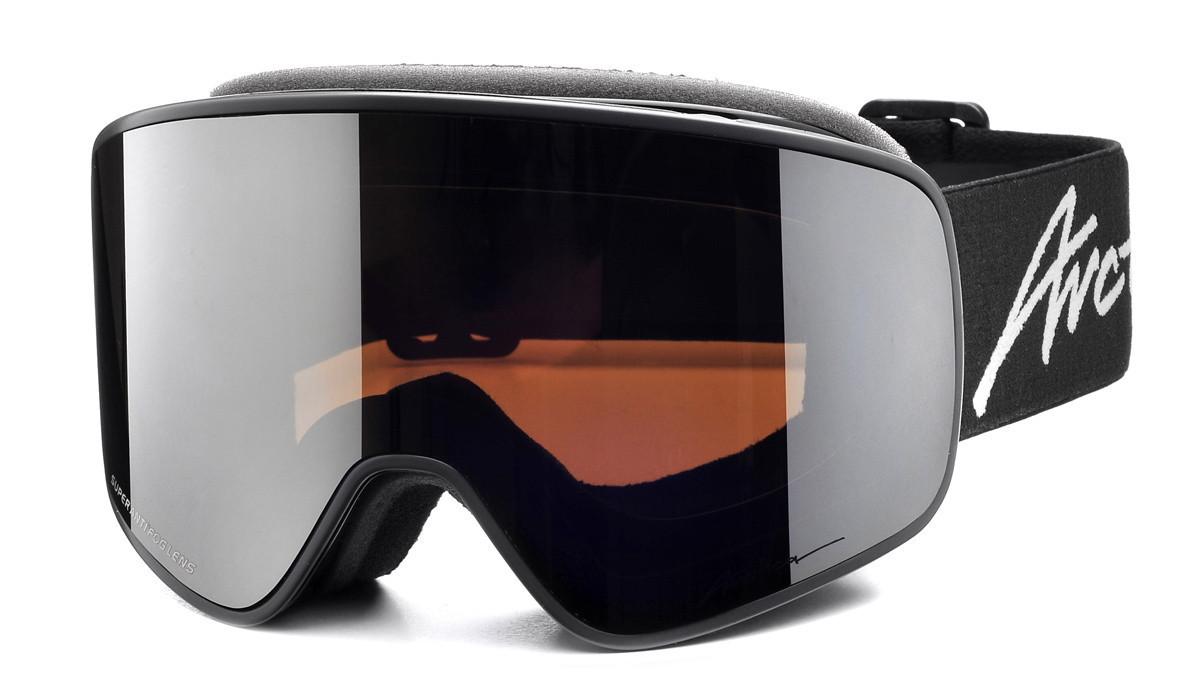 Лыжные очки ARCTICA G-99