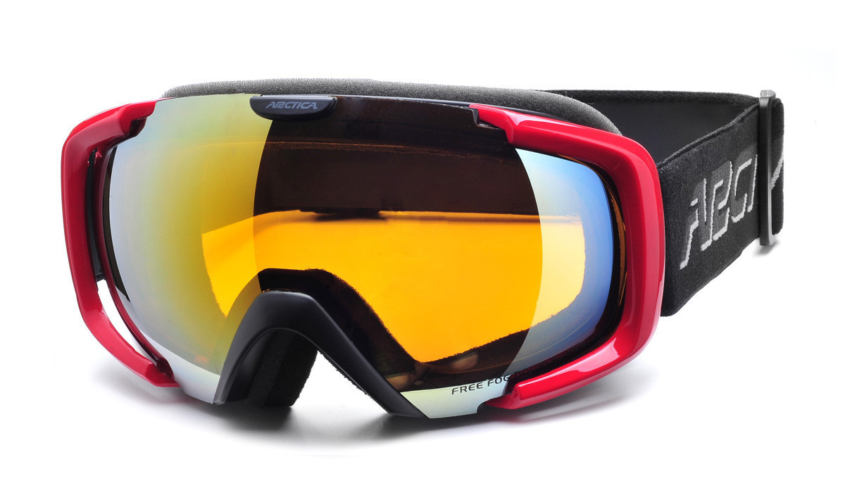 Лыжные очки ARCTICA G-97A