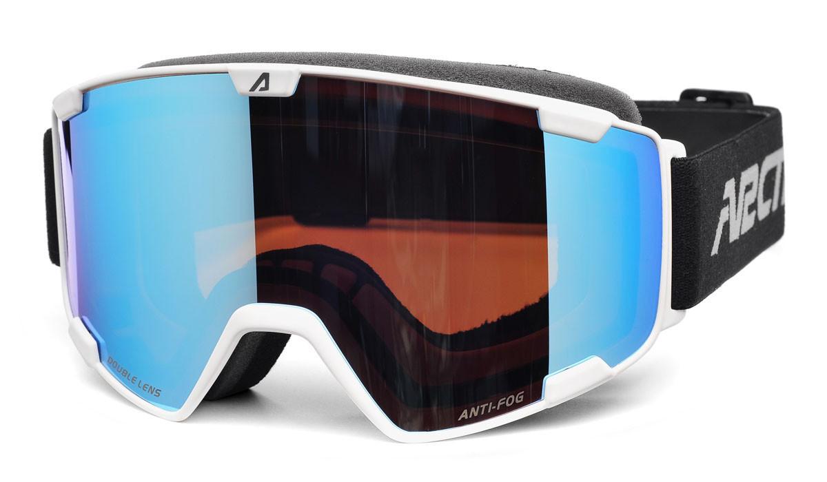 Лыжные очки ARCTICA G-107C