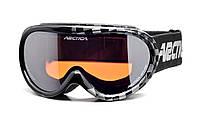 Лыжные очки ARCTICA G-1002, фото 1