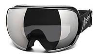 Лыжные очки ARCTICA G-104, фото 1