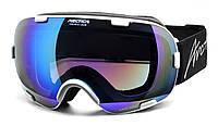 Лыжные очки ARCTICA G-100C, фото 1