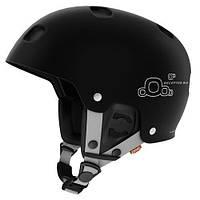 Горнолыжный шлем POC 61-62