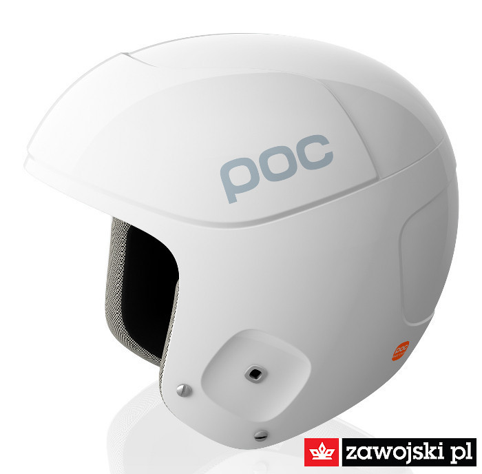 Горнолыжный шлем POC 61