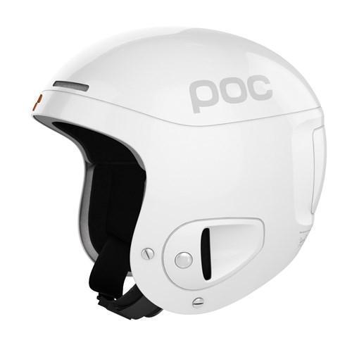 Горнолыжный шлем POC 55-56