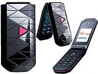 Корпус для Nokia 7070 - оригинальный