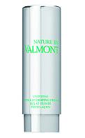 Увлажняющий тональный крем Valmont Nature Unifying Hydrating Cream N°2 BEIGE NUDE