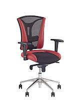 Офісне крісло Pilot R / Офисное кресло Pilot R
