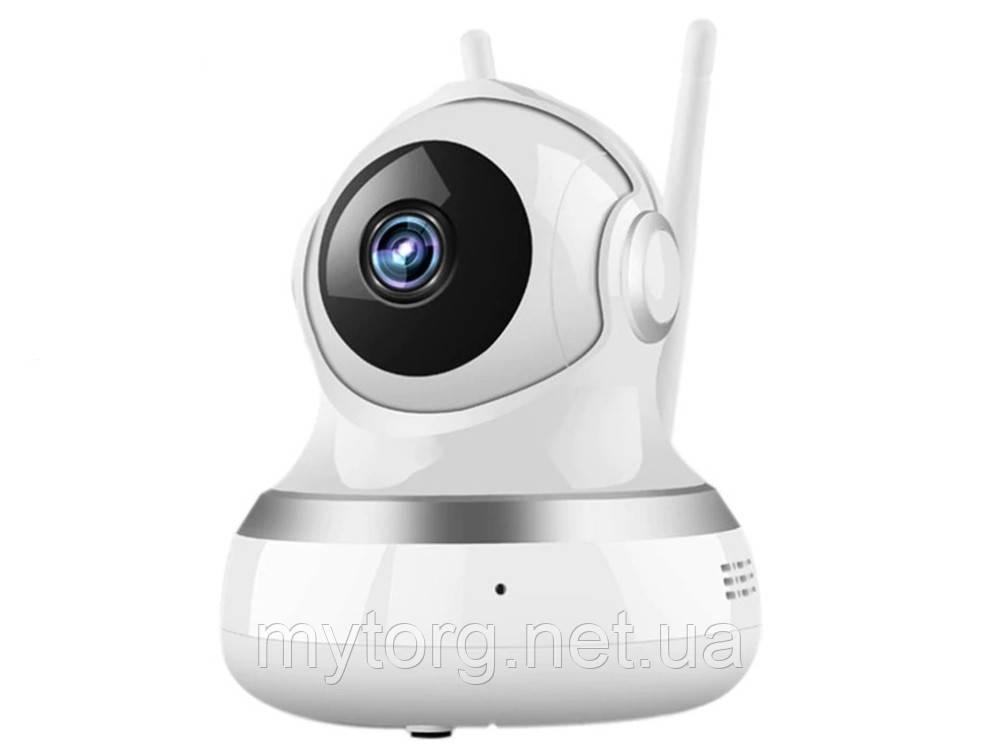 Видеокамера  Leshp IPC-GC13H 1080P c камерой ночного видения
