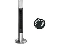 Вентилятор AEG 5537 W24