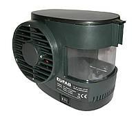 Мини-кондиционер 230 В, фото 1