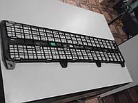 Решетка в передний бампер Berlingo, Partner 03-08, фото 1