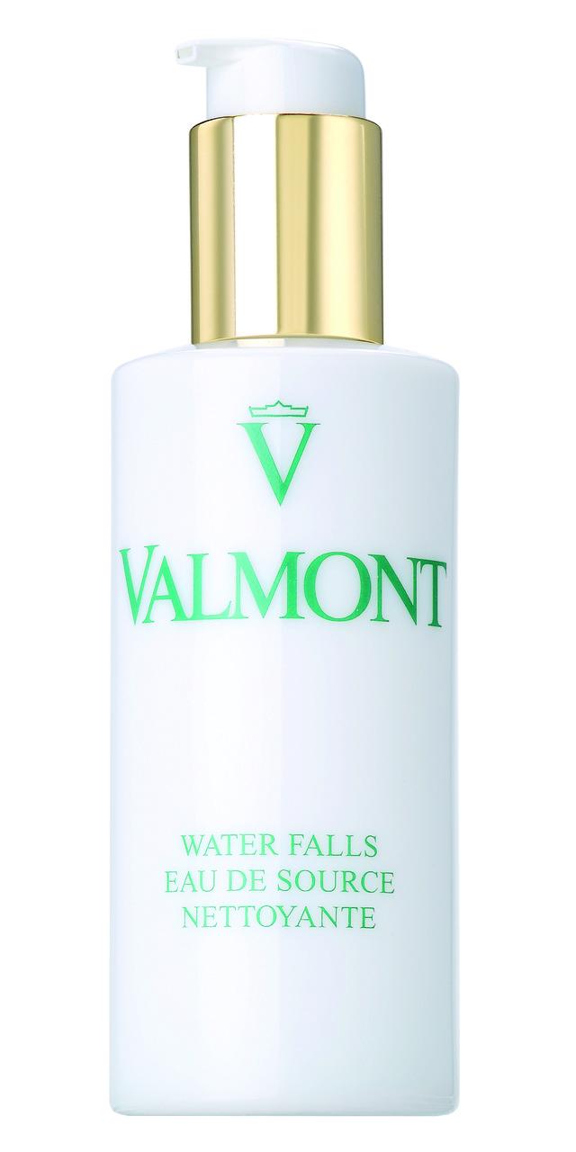 Очищающий тоник Водопад Valmont Water Falls