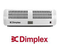 Электрический камин DIMPLEX AC3N