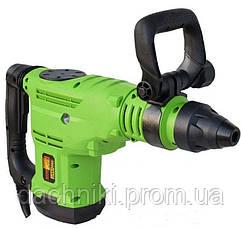 Перфоратор Отбойный молоток ProCraft BH-2350 SDS max, фото 3