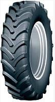 Шина 420/85R30(16,9R30)  Aliance FarmPRO Radial 85 (140A8)