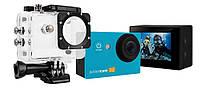 GO PRO Екшин камера  OverMax  ACTIVECAM 2.2 Full H
