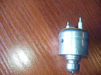 Топливная форсунка 1,1-1,3 моноинжектор