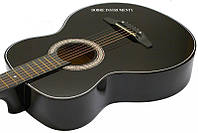 Класична гітара / акустика 12 кольорів ECHO!, фото 1
