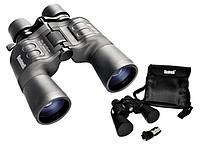 "Бинокль Bushnell 10-30х50 mm ""Vari zoom"" (211350), фото 1"