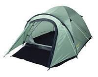 Туристическая палатка Campus Beziers 4 мест, фото 1