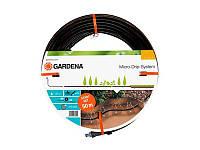 Система подкачки дренажной системы GARDENA 1389-20, фото 1